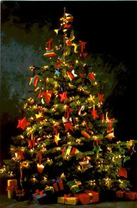 Veranstaltungen in laxenburg for Amerikanischer weihnachtsbaum